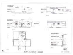 Low Cost Building Plans In South Africa ~ Home Design and ...
