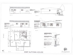 House Plans Click here for lerger image